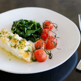 pan-seared-sea-bass