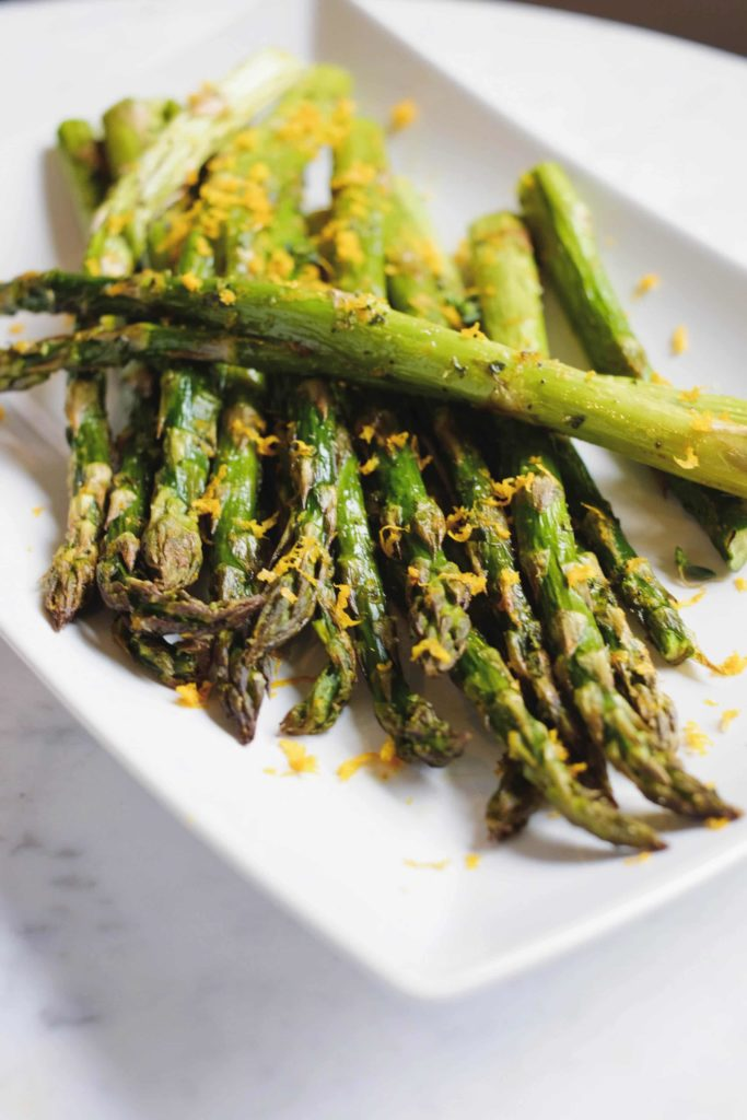 Roasted_Asparagus_Orange_Thyme