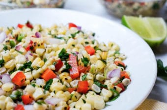grilled-corn-salad
