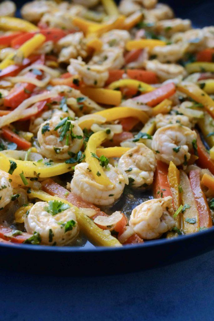 shrimp-fajitas-closeup